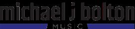 Michael J Bolton Music